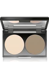 Make up Factory - Duo Contouring Cream