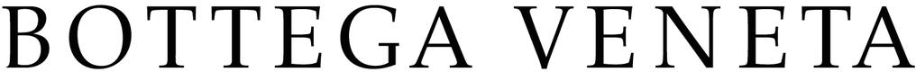 Bottega Veneta в Мальва парфюм