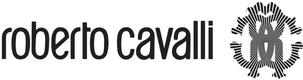 Roberto Cavalli в Мальва парфюм