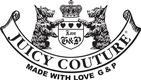 Juicy Couture в Мальва парфюм
