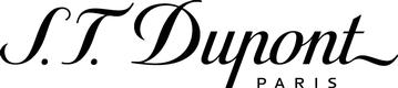 S.T. Dupont в Мальва парфюм