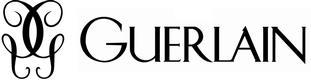 Guerlain в Мальва парфюм