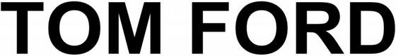 Tom Ford в Малоьва Парфюм