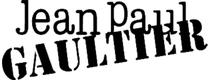 Jean Paul Gaultier в Мальва парфюм