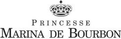 Marina De Bourbon в Мальва парфюм