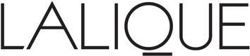 Lalique в Мальва парфюм