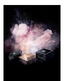 Givenchy Poudre Premiere. Фото 2