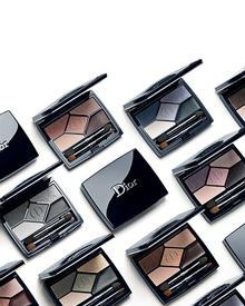 Dior 5 Couleurs Designer. Фото 3