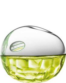 DKNY - Be Delicious Crystallized