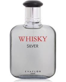 EVAFLOR - Whisky Silver