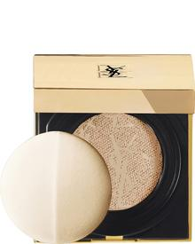 Yves Saint Laurent - Touche Eclat Cushion Foundation