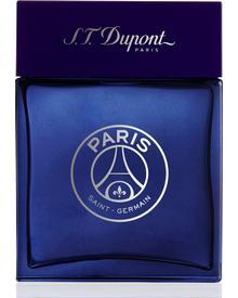 S.T. Dupont - Paris Saint-Germain