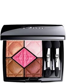 Dior - 5 Couleurs Eyeshadow Palette 2017