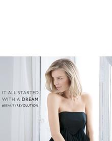 Dior Capture Totale Dream Skin. Фото 5