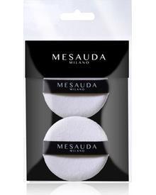 MESAUDA - Round Puff Sponge