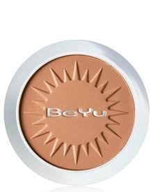 BeYu - Sun Powder