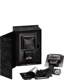 Givenchy Le Soin Noir Lace Face Mask. Фото 1
