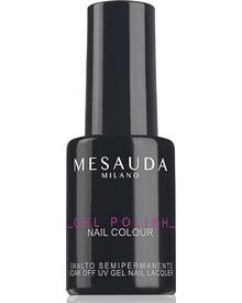 MESAUDA Gel Polish Nail Colour Mini. Фото 6