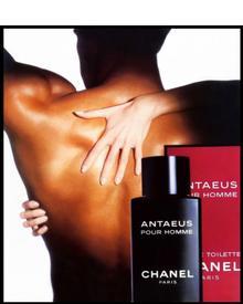 CHANEL Antaeus. Фото 2