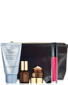 Estee Lauder - Pure Color Envy Sculpting Gloss Set
