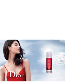 Dior One Essential Intense Skin Detoxifying Booster Serum. Фото 3