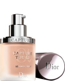Dior Capture Totale Serum De Teint. Фото 2