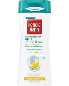 Eugene Perma - Shampoing Antipelliculaire Citrus
