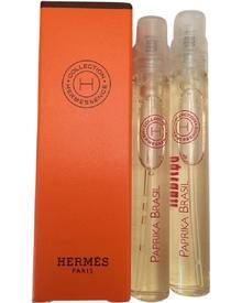 Hermes - Hermessence Paprika Brasil