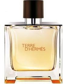 Hermes - Terre d`Hermes Parfum