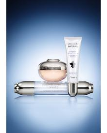 Guerlain Orchidee Imperiale The UV Beauty Protector SPF 50. Фото 1