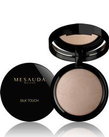 MESAUDA - Silk Touch Baked Powder