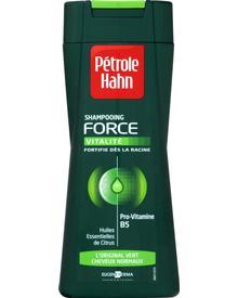 Eugene Perma - Shampooing Force Vert
