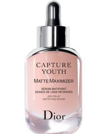 Dior - Capture Youth Matte Maximizer
