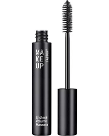 Make up Factory - Endless Volume Mascara