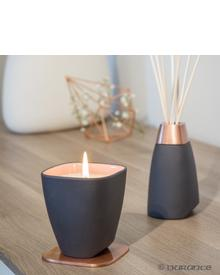 Durance Perfumed Candle. Фото 6