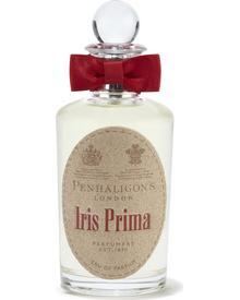 Penhaligon's - Iris Prima