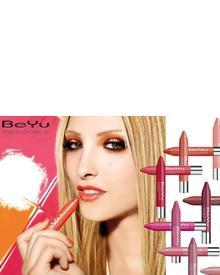BeYu Color Touch Lip Biggie. Фото 1