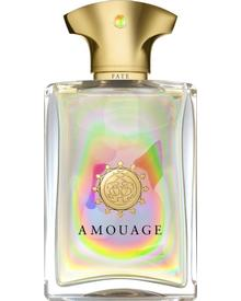 Amouage - Fate