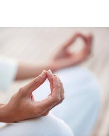 Artdeco Calming Body Mousse. Фото 1