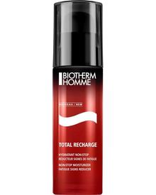 Biotherm - Total Recharge Non Stop Moisturizer