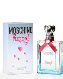 Moschino Funny!. Фото 1
