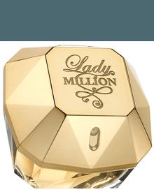 Paco Rabanne - Lady Million