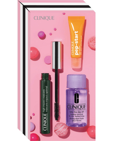 Clinique High Impact Mascara Set. Фото 1