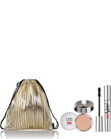 Pupa Vamp! Mascara + Light Infusion - Face Highlighter. Фото 1