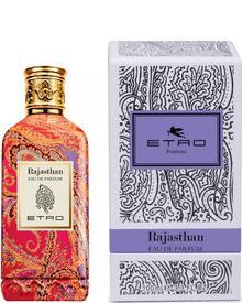 Etro - Rajasthan