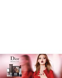 Dior Metalizer Eyes & Lips Cream Shadow. Фото 2