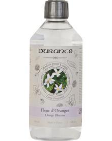 Durance - Fragrances for Marvellous Lamp