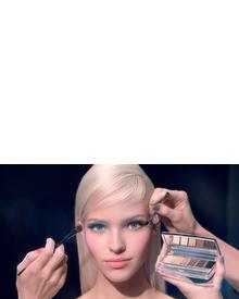 Dior Eye Reviver. Фото 1
