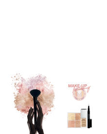 Givenchy Blush Brush. Фото 2