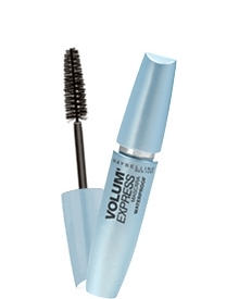 Maybelline - Volum Express Waterproof
